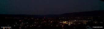 lohr-webcam-13-06-2014-04:30