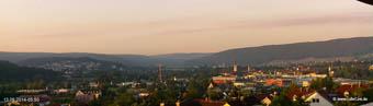 lohr-webcam-13-06-2014-05:50