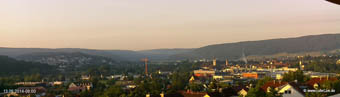 lohr-webcam-13-06-2014-06:00
