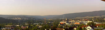 lohr-webcam-13-06-2014-06:30