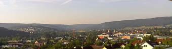 lohr-webcam-13-06-2014-07:00