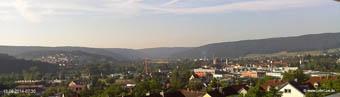 lohr-webcam-13-06-2014-07:30