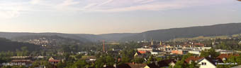 lohr-webcam-13-06-2014-07:40