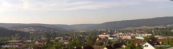 lohr-webcam-13-06-2014-07:50