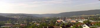 lohr-webcam-13-06-2014-08:10