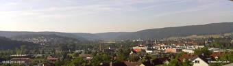 lohr-webcam-13-06-2014-08:20
