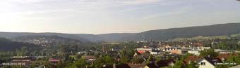 lohr-webcam-13-06-2014-08:30