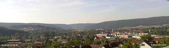 lohr-webcam-13-06-2014-08:40