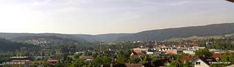 lohr-webcam-13-06-2014-08:50