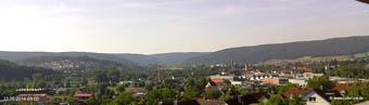 lohr-webcam-13-06-2014-09:00