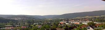 lohr-webcam-13-06-2014-09:20