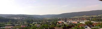lohr-webcam-13-06-2014-09:30