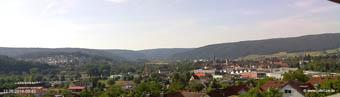 lohr-webcam-13-06-2014-09:40