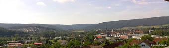lohr-webcam-13-06-2014-09:50