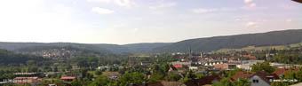 lohr-webcam-13-06-2014-10:00