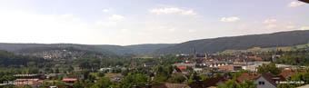 lohr-webcam-13-06-2014-10:20