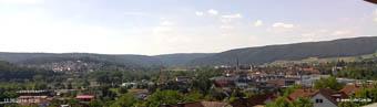 lohr-webcam-13-06-2014-10:30