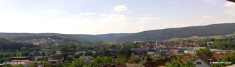 lohr-webcam-13-06-2014-10:40