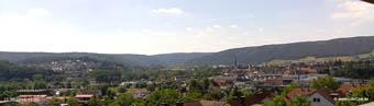 lohr-webcam-13-06-2014-11:00