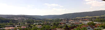 lohr-webcam-13-06-2014-11:10