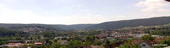 lohr-webcam-13-06-2014-11:20