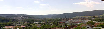 lohr-webcam-13-06-2014-11:30
