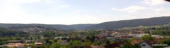 lohr-webcam-13-06-2014-11:40