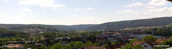lohr-webcam-13-06-2014-11:50
