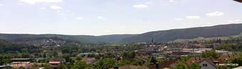 lohr-webcam-13-06-2014-12:30