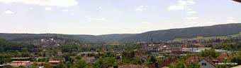 lohr-webcam-13-06-2014-12:40