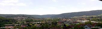 lohr-webcam-13-06-2014-13:00