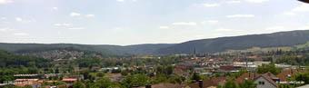 lohr-webcam-13-06-2014-13:30