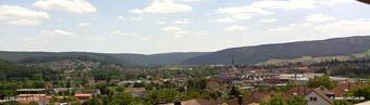 lohr-webcam-13-06-2014-13:50