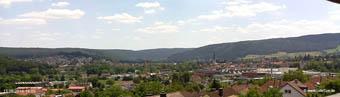 lohr-webcam-13-06-2014-14:00