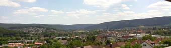 lohr-webcam-13-06-2014-14:10