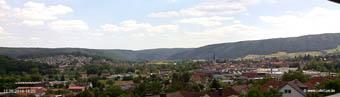 lohr-webcam-13-06-2014-14:20