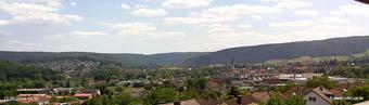 lohr-webcam-13-06-2014-14:30