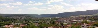 lohr-webcam-13-06-2014-14:40