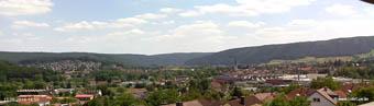lohr-webcam-13-06-2014-14:50