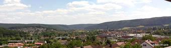 lohr-webcam-13-06-2014-15:00