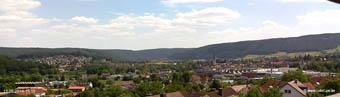 lohr-webcam-13-06-2014-15:10