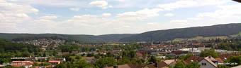 lohr-webcam-13-06-2014-15:20