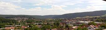 lohr-webcam-13-06-2014-15:30