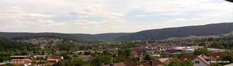 lohr-webcam-13-06-2014-15:40
