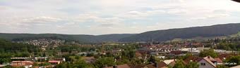 lohr-webcam-13-06-2014-15:50