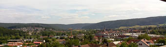 lohr-webcam-13-06-2014-16:00