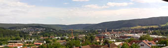 lohr-webcam-13-06-2014-16:40