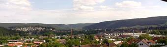lohr-webcam-13-06-2014-16:50