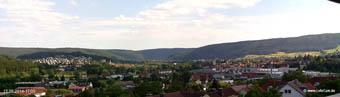 lohr-webcam-13-06-2014-17:00