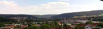 lohr-webcam-13-06-2014-17:10
